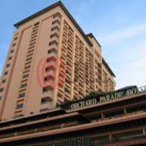 Orchard-Rendezvous-Hotel-(Office)-Office-for-Lease-SGP-P-000DOD-h