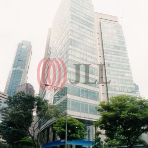 Capital-Square-Office-for-Lease-SGP-P-0002WW-h