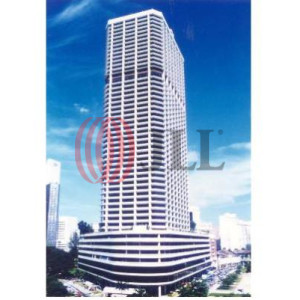International-Plaza-Office-for-Lease-SGP-P-000835-h