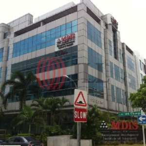190-Changi-Road-Retail-Retail-for-Lease-SGP-P-0019N1-h