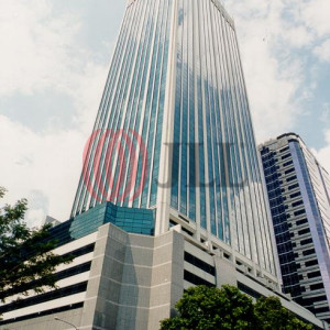 Hong-Leong-Building-Office-for-Lease-SGP-P-0007EA-h