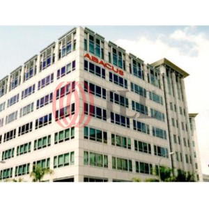 Tampines-Plaza-I-Office-for-Lease-SGP-P-00012A-h