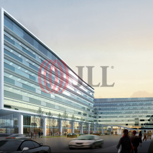 Asia-Green-Office-for-Lease-SGP-P-000I8N-h