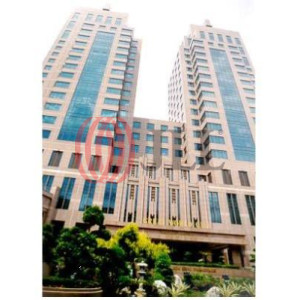 Great-World-City-Tower-West-Office-for-Lease-SGP-P-0006K0-h