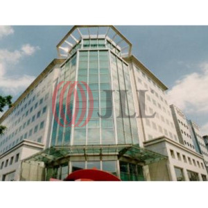 NTUC-Income-Tampines-Junction-Office-for-Lease-SGP-P-000DAB-h