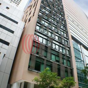 55-Market-Street-Office-for-Lease-SGP-P-0000S5-55-Market-Street_3274_20170916_003