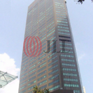 6-Battery-Road-Office-for-Lease-SGP-P-0000SL-h