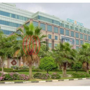 31-International-Business-Park-BP-for-Lease-SGP-P-0003WA-h