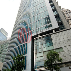 SGX-Centre-2-Office-for-Lease-SGP-P-000G62-h