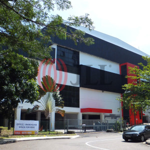 34-Boon-Leat-Terrace-B1-for-Lease-SGP-P-0000P8-h