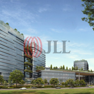 Woods-Square-Tower-2-Office-for-Lease-SGP-P-0016CQ-h