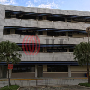 Techplace-I-Blk-4008-B1-for-Lease-SGP-P-000ICV-h