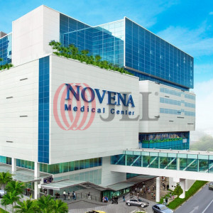 Novena-Medical-Center-Office-for-Lease-SGP-P-001A02-h