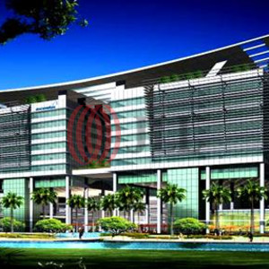 ICON@IBP-Tower-B-BP-for-Lease-SGP-P-0007S1-h
