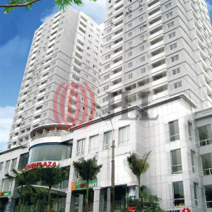 Ha-Thanh-Plaza-Office-for-Lease-VNM-P-0006PW-Ha-Thanh-Plaza_20171016_001