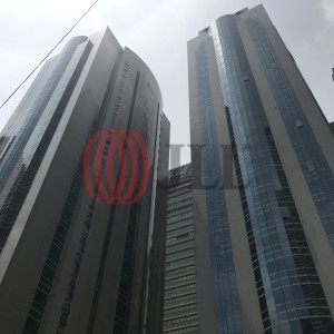 Etiqa-Twins-Tower-1-Office-for-Lease-MYS-P-0015SV-h