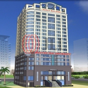 Ladeco-Building-Office-for-Lease-VNM-P-000A39-Ladeco-Building_20171016_001