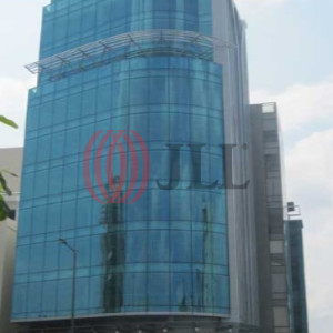 Bao-Minh-Tower-Office-for-Lease-VNM-P-0002CK-h