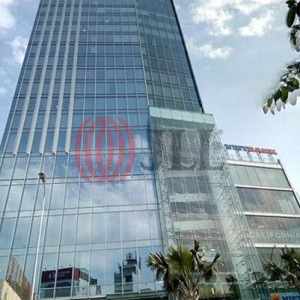 LIM-TOWER-II-Office-for-Lease-VNM-P-000A9X-h