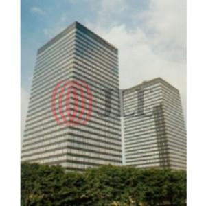 Landmark-A-Office-for-Lease-IDN-P-0018NA-Landmark-A_20171016_001