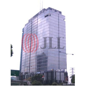 Menara-Jamsostek-(North-Tower)-Office-for-Lease-IDN-P-0018NT-Menara-Jamsostek-North-Tower-_20171016_001