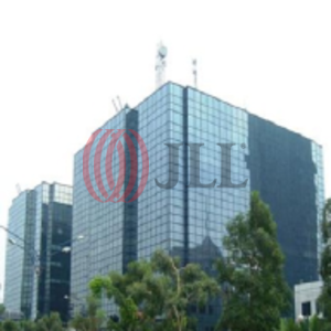 Plaza-Kuningan-(South-Tower)-Office-for-Lease-IDN-P-0018L6-Plaza-Kuningan-South-Tower-_20171016_001