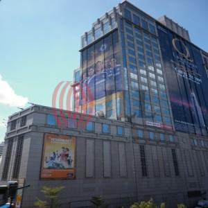 อาคารเวฟเพลส_สำนักงานเช่า-THA-P-0015ZP-h
