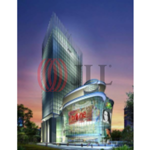 The-Convergence-Indonesia-Office-for-Lease-IDN-P-0018U3-h