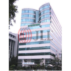 Mega-Plaza-Office-for-Lease-IDN-P-0018NH-h