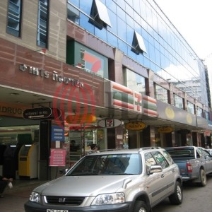 Kitpanit-Building-Office-for-Lease-THA-P-00161R-h
