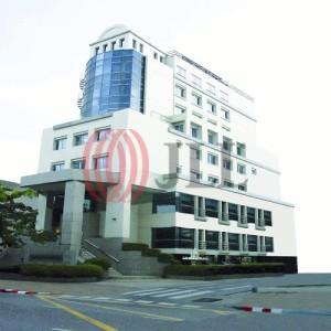 อาคารบี.เอ็ล.เอช._สำนักงานเช่า-THA-P-0015XP-h