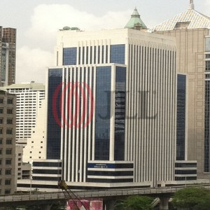 Ploenchit-Tower-Office-for-Lease-THA-P-00166P-h