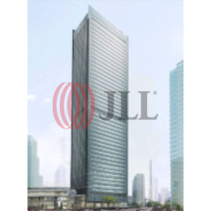 World-Trade-Center-(WTC-3)-Office-for-Lease-IDN-P-0018UZ-World-Trade-Center-III_20171016_002