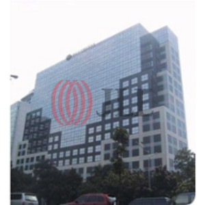 Wisma-Nugra-Santana-Office-for-Lease-IDN-P-0018LA-Wisma-Nugra-Santana_20171016_001
