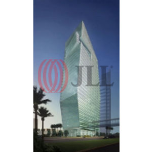 Menara-Karya-Office-for-Lease-IDN-P-0018LV-Menara-Karya_20171016_002