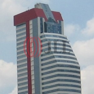 Skulthai-Surawong-Tower-Office-for-lease-THA-P-00165M-Skulthai-Surawong-Tower_20171016_001