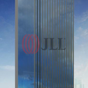High-Street-South-Tower-2-Office-for-Lease-PHL-P-001AQ1-High-Street-South-Tower-2_20171016_002