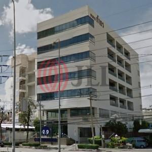 Kumthorn-Building-Office-for-Lease-THA-P-00161X-Kumthorn-Building_20171016_002