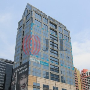 Smooth-Life-Tower-Office-for-Lease-THA-P-001651-h