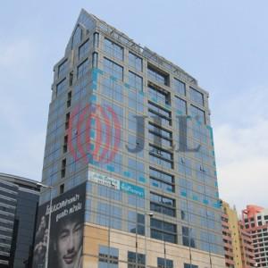 อาคารสมูทไลฟ์-ทาวเวอร์_สำนักงานเช่า-THA-P-001651-h
