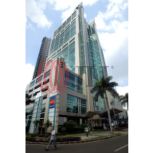 Menara-Rajawali-Office-for-Lease-IDN-P-0018O1-Menara-Rajawali_20171016_003
