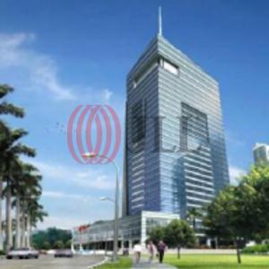 Menara-Prima-1-Office-for-Lease-IDN-P-0018QN-Menara-Prima-1_20171016_002