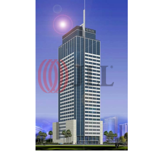 A.T.-Yuchengco-Centre-Office-for-Lease-PHL-P-0017IT-RCBC-Savings-Bank-Corporate-Center_20171016_005