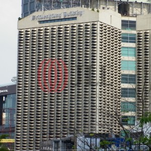 Sri-Fueng-Fung-Building-Office-for-Lease-THA-P-001672-h