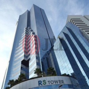 RS-Tower-Office-for-lease-THA-P-001610-RS-Tower_20171016_003