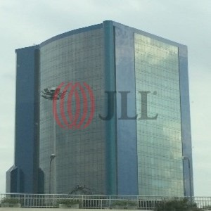 Dhipaya-Building-Office-for-Lease-THA-P-001635-h