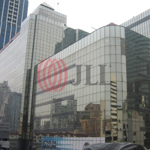 Maneeya-Centre-Building-Office-for-Lease-THA-P-00167E-h