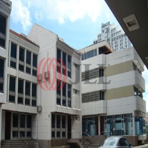 Boon-Nguan-Building-Office-for-Lease-THA-P-0015YD-Boon-Nguan-Building_20171016_001