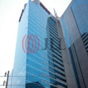 Vibulthani-Tower-I-Office-for-Lease-THA-P-00165K-h