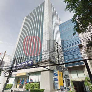 SPE-Tower-Office-for-Lease-THA-P-00164Y-h